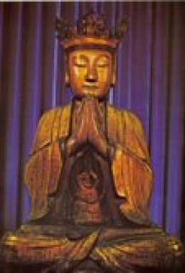 Tenets of Buddhism