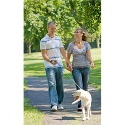 """Is it a good idea for a couple to  have planned """"alone time"""" or should it be spontaneous?"""