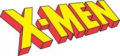 X-Men: Mister Sinister