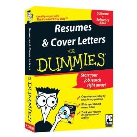 Step by step instructions to improve your resume and impress potential employers