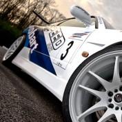 rallycarparts profile image