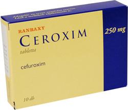Ceroxim