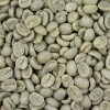 Green Coffee Bean Extract - Weight Loss and Side Effects