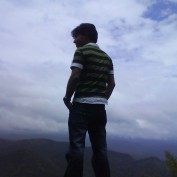 am301986 profile image