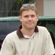 salmmm22 profile image