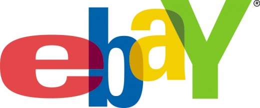 Create an ebay store