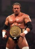 Top ten wrestlers