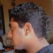 Akhil Bill profile image