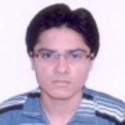d-parashar profile image