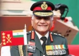 V K Singh Throwing Abuses At The Government