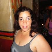 daisyf1305 profile image