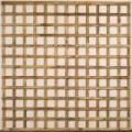 Square trellis