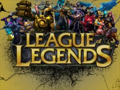 7 Reasons to Play League of Legends