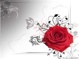 My Love's Soul