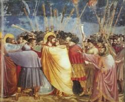 Giotto di Bondone - Art of Naturalism and Realism (Renaissance Artist)