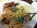 Pad Thai: The Ultimate Street Food