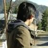 farru profile image