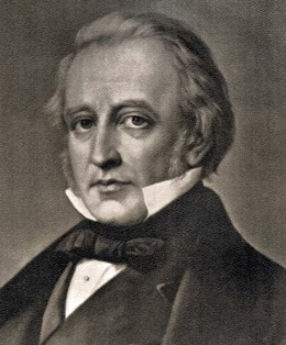 Thomas B Macauley