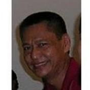 Edwinoel Tanglao profile image