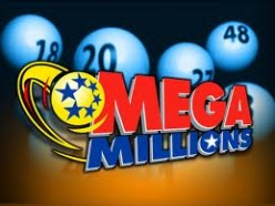 Better Your Chances for Lottery Winning