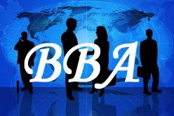 Which course to choose after 12th - BBA vs BCA