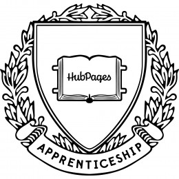 HubPages Apprenticeship Program