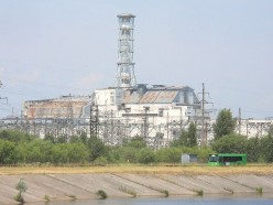 Chernobyl: Life After Death