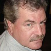 Robert Eggleton profile image