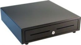 Use a cash drawer with Phone Swipe