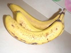 How to Make Banana Bread Divine