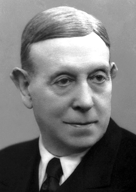 Antonio Egas Moniz