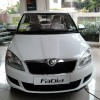 Indian Diesel Car Hatchback Review-Toyota Etios Liva, Renault Pulse, Maruti Swift, Ritz, Hyundai i10, Skoda Fabia