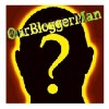 ourbloggerman profile image