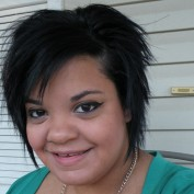 Trickypixie1208 profile image