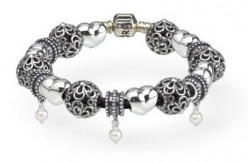 Cheapest Pandora Bracelets You Can Make or Buy