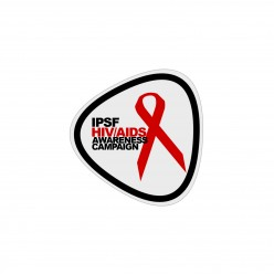 Cure for HIV:  Research on Stem Cell Transplant as HIV and AIDS Treatment