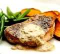 Calories in French Food - Healthy Choices for French Dishes, Recipes