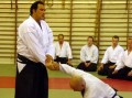 "Steven Seagal- ""Myth or Master""?"