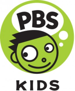 PBS Kids Logo