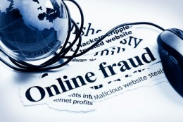 Avoid the Friend in Distress Scam