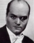 Paul O'Montis