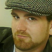 OhioGrant profile image