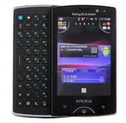 Sony ericson Mini Pro SK17i