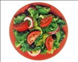 Green Leafy Veggies Are Important In Your Diet