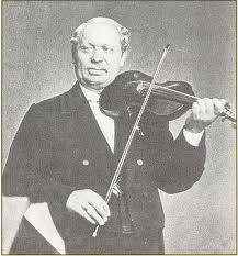 H. C. Lumbye