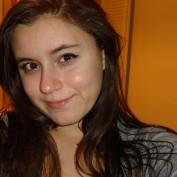 lenamariee profile image