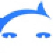 web-tasarim profile image