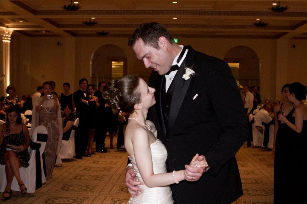Top Ten Most Romantic Country Songs To Choose For Wedding First Dance