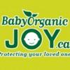 babyorganicjoy profile image