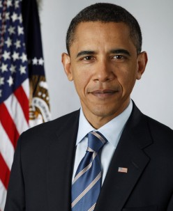 How to be like Barack Obama? A look at leadership qualities and personality traits of the President of the United States